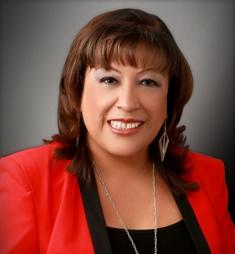 Connie Magruder