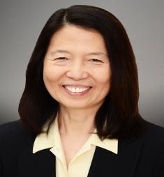 Caroll Wong