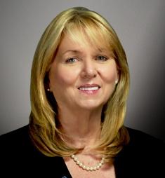 Janet Elliott