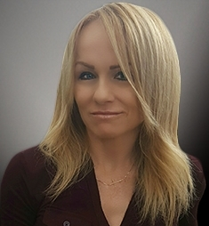 Jennifer Ricco