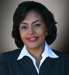 Jocelia Wilson