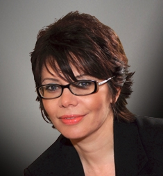 Odeta Zograbyan