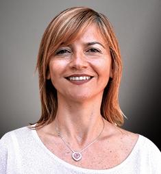 Tina Vartabetian