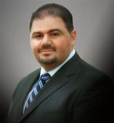 Arvin Bagdasaryan