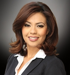 Melissa Urena