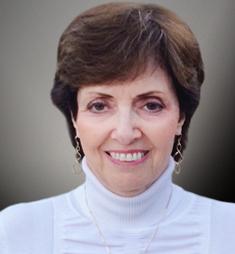 Linda Chappell