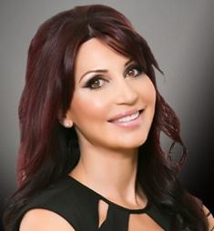 Amy Emmoyan