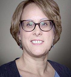 Annette Colon-Alvarenga