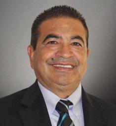 Carlos Galvan