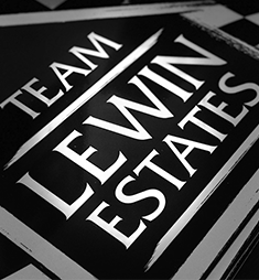 Team Lewin Estates