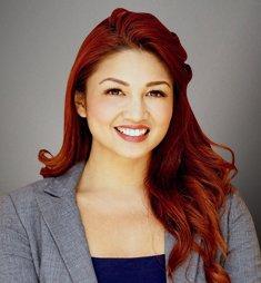 Chrissy Rodriguez