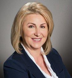 Cristina Arau