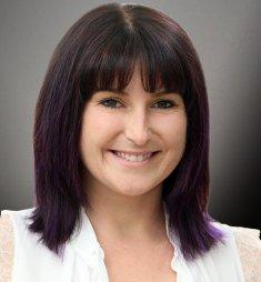 Cristina Marie Arneson-Cabrera