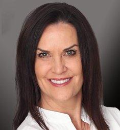 Cyndi Lesinski