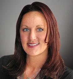 Cynthia Imani
