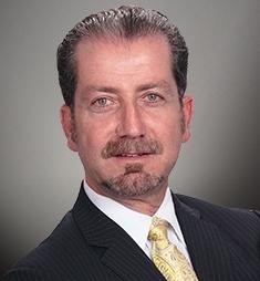 Danny Kazanchian