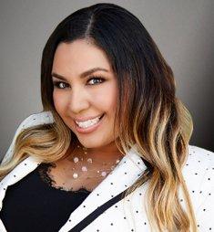 Deanna Medina