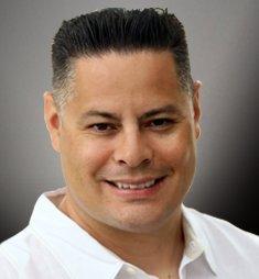 Derrick Cabrera & Associates