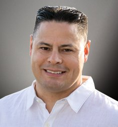 Derrick Cabrera
