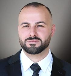 Edgar Akopyan
