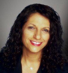 Hana Ishak