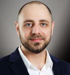 Henrik Manukian