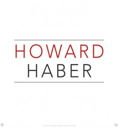 Howard Haber