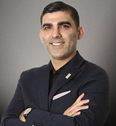 Jack Babakhanyan