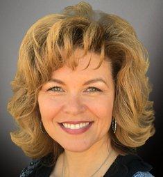 Jennifer Testa