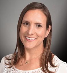 Jennifer Milgram Pendergast