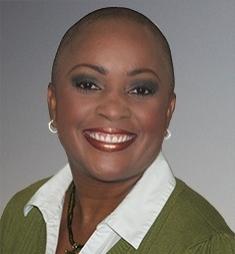 Dionne L. Pass