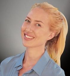 Katie Mandell