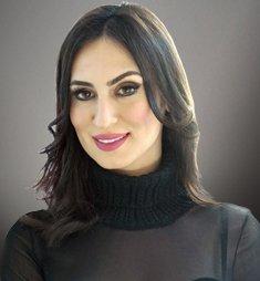 Lala Boghzi