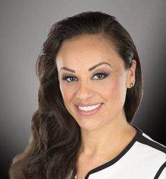 Laura Carballo