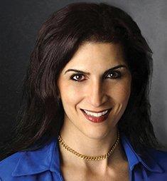 Linda Grigorian