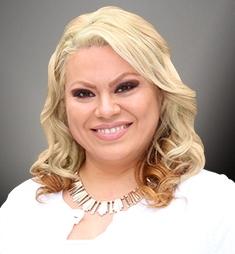 Linda Ojeda
