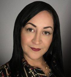 Mayra Isabel Ordonez