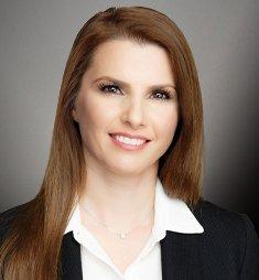 Meline Zograbyan