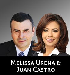 Melissa Urena and Associates