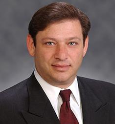 Michael S. Barasch