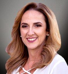 Miriam Corella Pepper