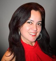 Natalie Adorno