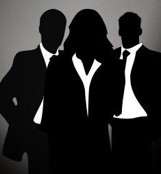 Nena Hill and Associates