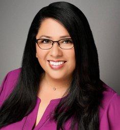 Nidia Valenzuela