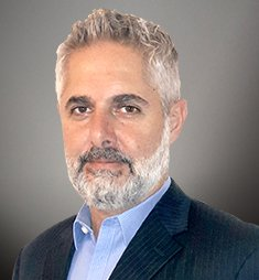 Raffi Dakessian