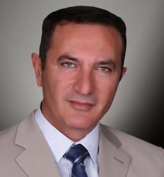 Roland Uguryan
