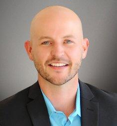 Ryan Ellison