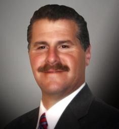 Steve Lieberman