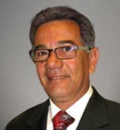 Suheil Makhlouf