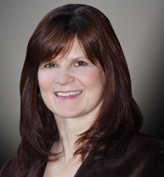 Vanessa Liddell